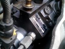 Pompa inalta presiune Fiat Croma 1.9JTDMultijet 88kw