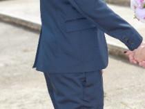 Costum Zara barbati
