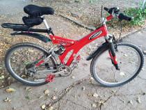 Bicicleta Specialized Editie Limitata