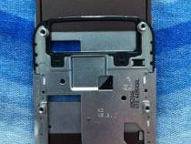 Sistem glisant original Nokia N85