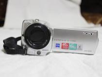 Sony DCR-SR78