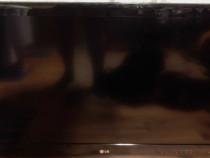 Televizor LED LG 94 cm, FullHD 37LE5300