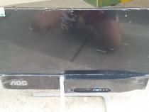 Monitor Aoc 230lm00031 ecran spart