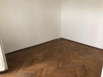 Apartament 2 camere 43 MP et. 4/4 Nedecomandat Alecu Russo