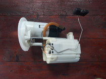 Pompa benzina rezervor Audi A4 B8 1.8 TFSI motor CDHA