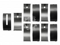 PER 2-0003 Set cuzineti STD - 30/2-3