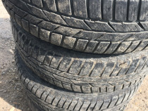 Anvelope ms 185/80 r 14 golf