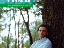 Cele mai frumoase poezii Autor(i): Grigore Vieru