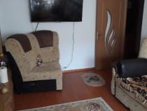 Apartament cu 3 camere in Navodari,zona Culturii.