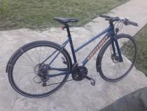 Bicicleta nishiki