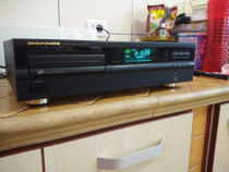 CD Player Marantz CD42