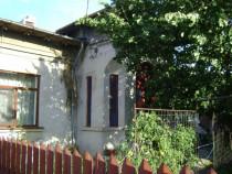 Casa in Giurgiu pe strada Dunarii