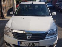 Dacia logan fab.2013
