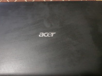 Capac display Acer Aspire 5336