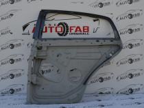 Usa stanga spate Volkswagen Golf 5/6 plus An 2005-2013