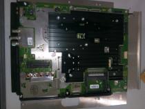 Modul Tnpa6058;tnpa6077;tnph1127
