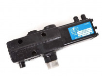 Distribuitor Basculare Hyva 170 - 190 bar