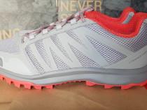 40.5_adidasi originali North Face_gri_panza_cutie_96831