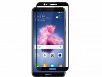 Folie Sticla Tempered Glass Huawei P Smart Full Glue 5D Blac