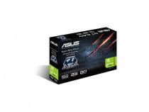 Placa video ASUS GeForce GT 640 2GB DDR3 128-bit
