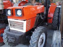 Tractor vr fiat 470 dtc viticol, pomicol, 2000 ore real