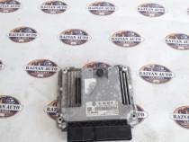 Calculator motor VW Scirocco 2.0 TSI CAW cod 06J906026AR