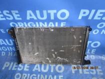 Radiator apa Peugeot 406 2.0 16v