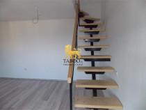 Apartament etaj 5 2 camere in Terezian nedecomandat