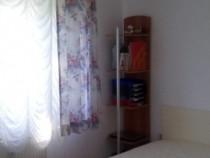 Berceni apartament 2 camere mobilat huedin