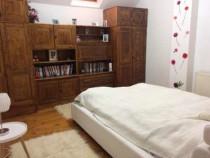 Apartament 2 camere cu scara interioara, Gheorgheni