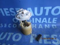 Pompa motorina Citroen Berlingo 1.9d ; 09731149900