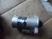 Electromotor Mazda 5 motor 2.0 RF7J Mazda 6 Mazda 3