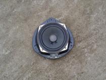 Boxa Usa Chevrolet Aveo - 96540725