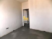 Garsoniera etaj 12 nemobilata de 30 mp in Mihai Viteazul