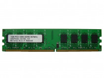 Memorie PC ddr2-1gb ieftina !