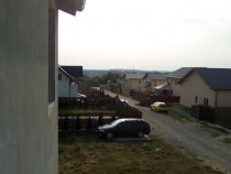Casa in Magura