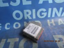 Calculator airbag Renault Espace;6025313596