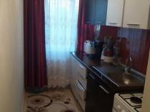 Apartament 2 camere Constanta Km 4-5
