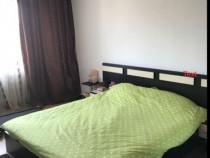 Timpuri noi Apartament 2 camere