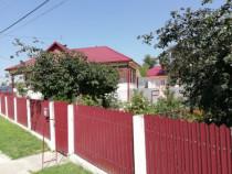 Casa la preț de apartament Gaiceana, Bacau