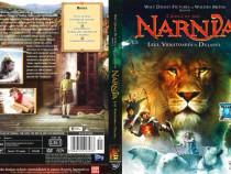 Cronicile din Narnia - Leul, Vrăjitoarea și Dulapul