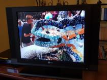 Lg lcd tv 20ls1r televizor 51 cm diagonala