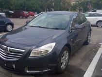 Usa stanga fata Opel insignia 2.0 CDTI 160 z168 TAAR