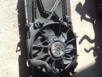 Radiator apa opel astra g in stare buna cu livrare