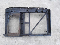 Trager, panou frontal, Citroen C3, 1.4 hdi, 90 cp, 2005