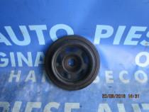 Fulie motor Mercedes C220 CL 203 2.2cdi;A6110300303
