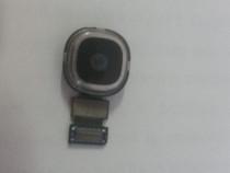Camera Samsung S4