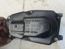 EGR electronic VAG Volkswagen Audi Seat Skoda - 03l131501g