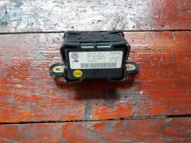 Senzor ESP VW Touran cod 7H0907655A an 2006 2007 2008 2009