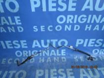 Conducte alimentare Jeep Grand Cherokee 4.7 v8